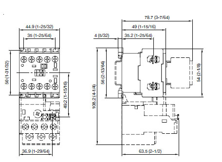Devices Symbols And Circuitselectrical Circuits also 4 Pole Motor Wiring Diagram moreover Rc Helicopter Wiring Diagram as well 120v Coil Relay Wiring Diagram additionally Basic Air Conditioning Wiring Diagram. on electrical contactors wiring