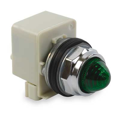Find Electrical Parts Is A Wholesaler Of Motor Control